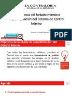 PPT_CGR