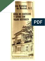 Sitios con valor historico 2018.pdf