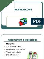 2 kuliah-toksikologi.ppt