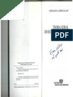 Estabelecimento Agrário - Scaff.pdf