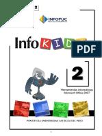 Infokids II
