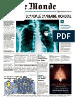 Le_Monde_-_27_11_2018