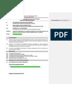 Modelo Informe Final Flv_erm 2018