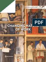 Buku Panduan PKL