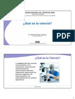 3 ciencia.pdf