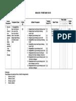 analisis-pemetaan-standar-bahasa-arab.doc