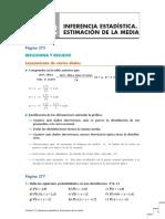 ejercicios estimacion medias.pdf