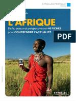 L Afrique-Defis Enjeux.et.Perspectives.en.40.Fiches.pour.Comprendre.l Actualite