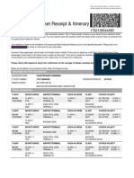 EmiratesETicket4.PDF