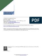 Atonal Theory Primer.pdf