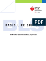 BLS_InstructorEss FacultyGuide_2017.pdf