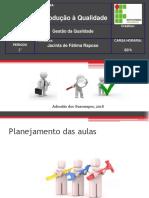 Introdução a Qualidade.pdf