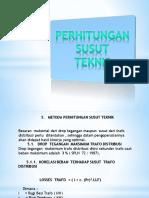 17145 Susut Td Drop Sutm Stt 2018