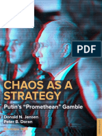 chaos as a strategy.pdf