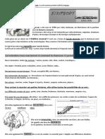 stripsody.pdf