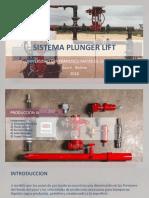 Tema 5 Plunger Lift.pptx
