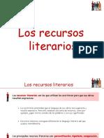 los-recursos-literarios-1203877221360446-3