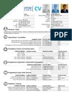 356439838 Contoh CV Untuk Guru Melamar Sekolah(FILEminimizer)