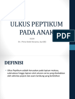 presentasi ulkus peptikum.pptx