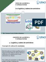 20180827200805.pdf