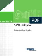 Um Adam 4000 Series Eng