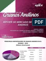6-GRANOS-ANDINOS-GERMAN-AGREBU.pdf