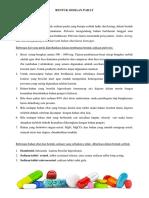 PRAKTIKUM FARMASI.pdf
