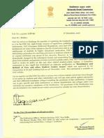UGC-Fee-Refund-Notification.pdf