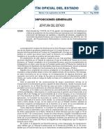 RDL_11_2018_39.pdf