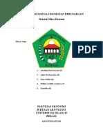 PENGANTAR_MIKRO_EKONOMI_Teori_Produksi_d.doc