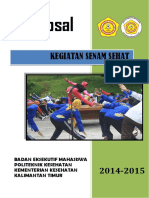 cover_proposal_senam.docx
