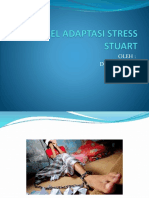 ADAPTASI STRESS STUART.pptx