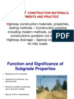 2.highway-materials.ppt
