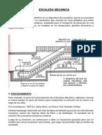 Escaleras-mecanicas-FINAL.docx