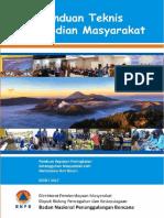 Buku Teknis Panduan Final Min