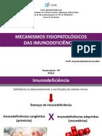 Aula+11+-+Imunodeficiências.pdf