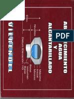 abastecimiento-de-agua-y-alcantarillado-vierendel-.pdf