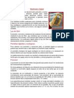 multimetro digital .docx