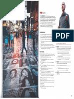 05 Marketing.pdf