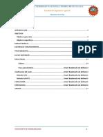 312774276 Determinacion Del Coeficiente de Permeabilidad
