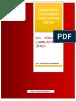 2cikmiskelimeler.pdf