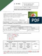 fichasobreosquantificadores1-130116130241-phpapp02