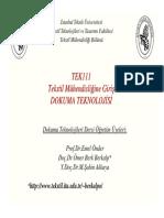 dokuma teknolojisi.pdf