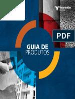 Catalogo VOTORANTIM-0123-15-Guia_Produtos.pdf