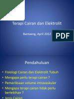 Cairan - Bonthain.pptx
