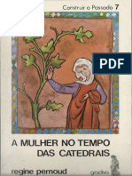 259602933-As-mulheres-no-tempo-das-Catedrais-Regine-Pernoud.pdf