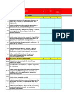 Cuestionario Diagnostico ISO9001_2008