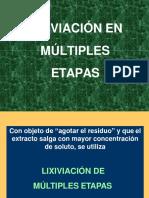 Lixiv Mult Etapas-converted