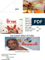 209362878-arun-ice-cream.pptx