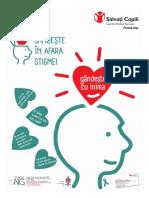 Brosura-bune-practici.pdf